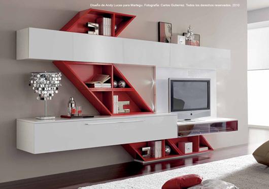 Dise o de muebles low cost contratar dise o es ahora m s - Muebles low cost ...