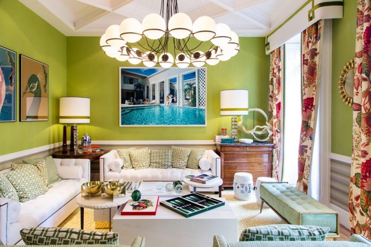Westwing presenta su nuevo proyecto en colaboración con el interiorista Jean Porsche durante la 53a edición de Casa Decor