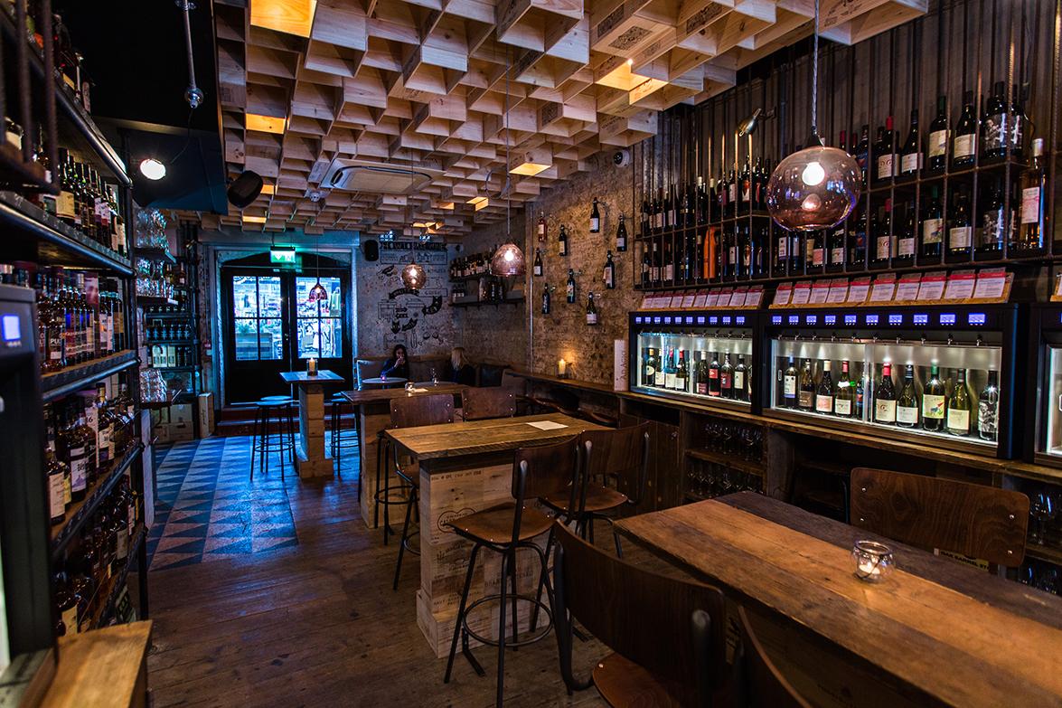 vagabond-wines-spitalfields-market-london-uk-finch-interiors-1
