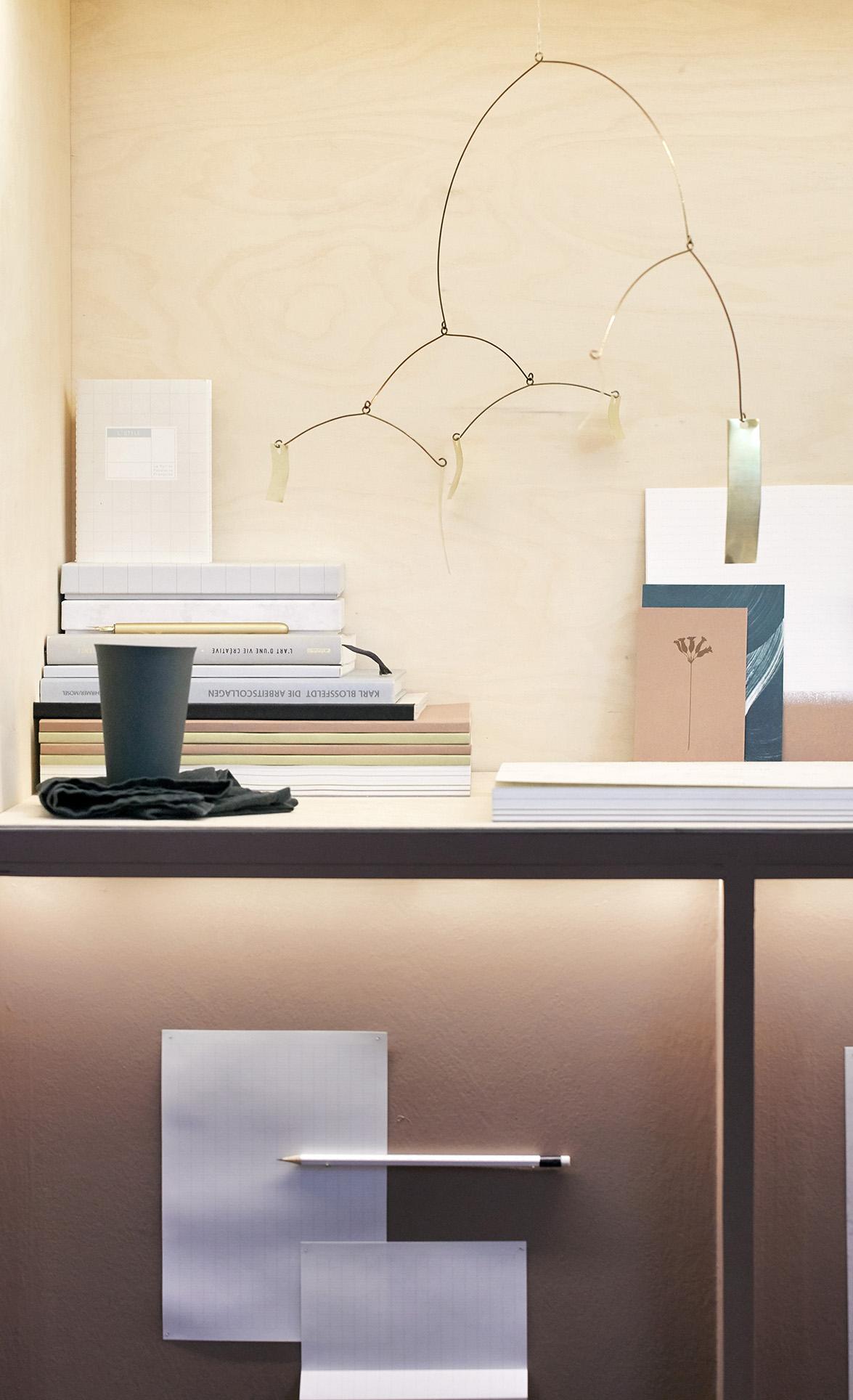 maison objet par s septiembre 2017 presenta el innovador nuevo sector objet. Black Bedroom Furniture Sets. Home Design Ideas