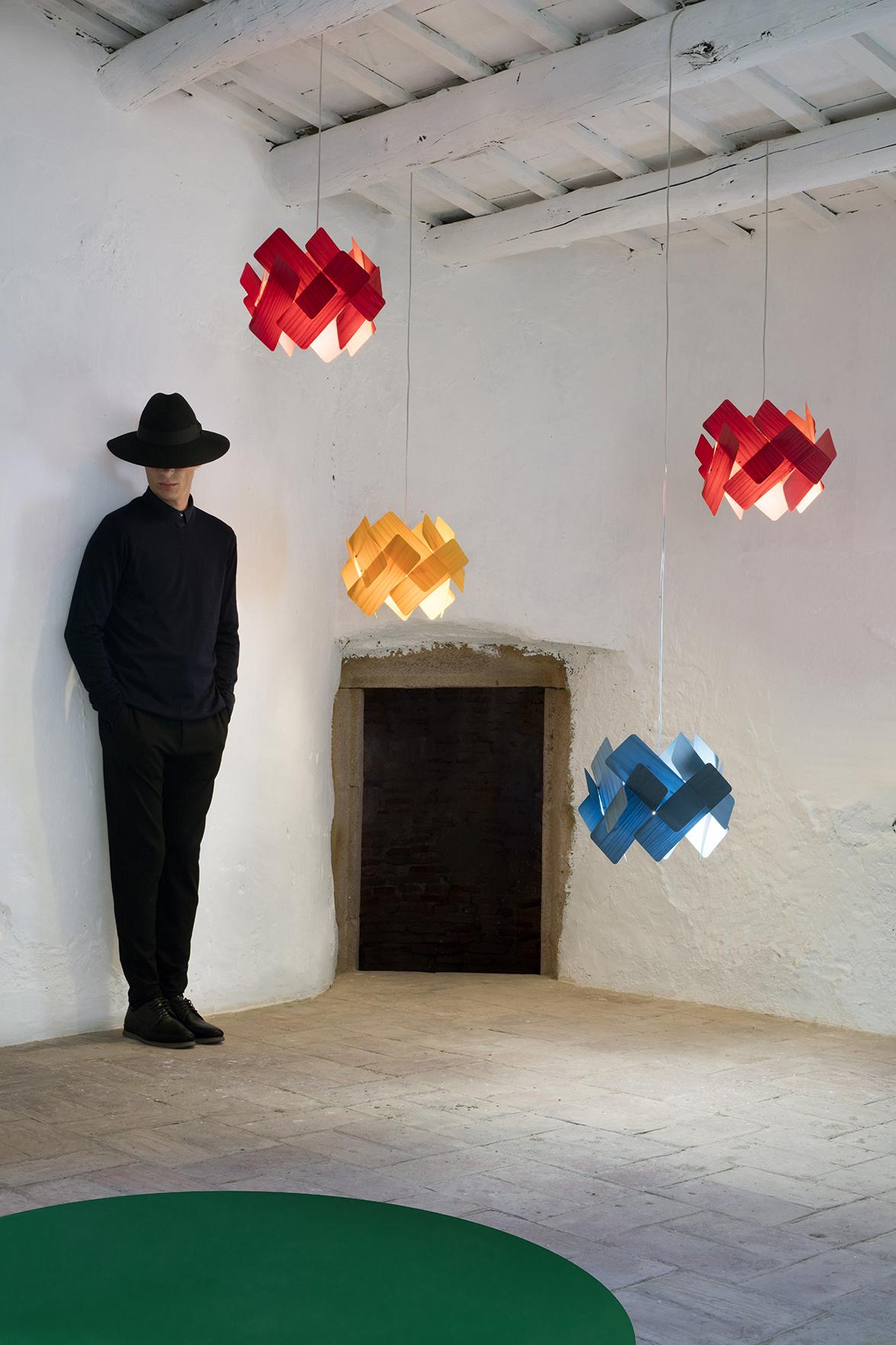 lzf_lamps_klunderbie_photos_escape_pendant_lamp_9