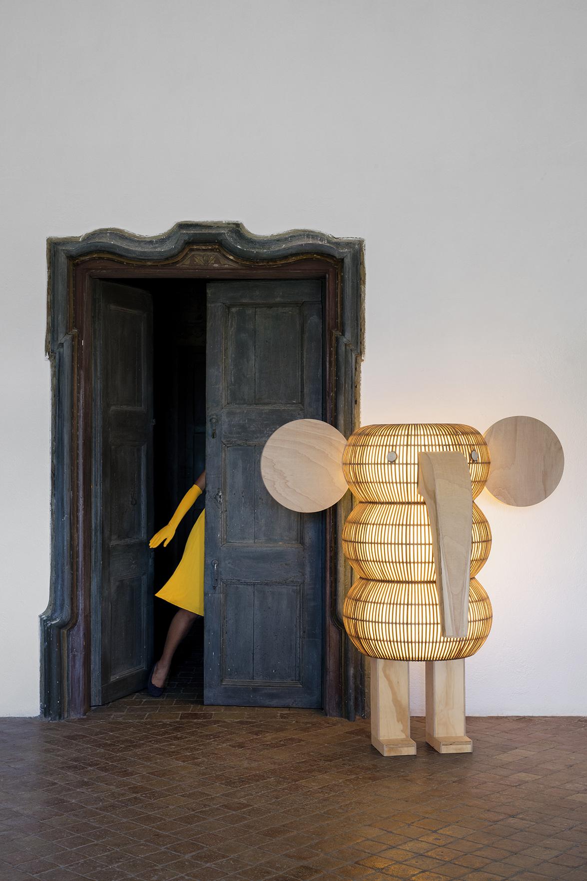 lzf_lamps_klunderbie_photos_elephant_floor1