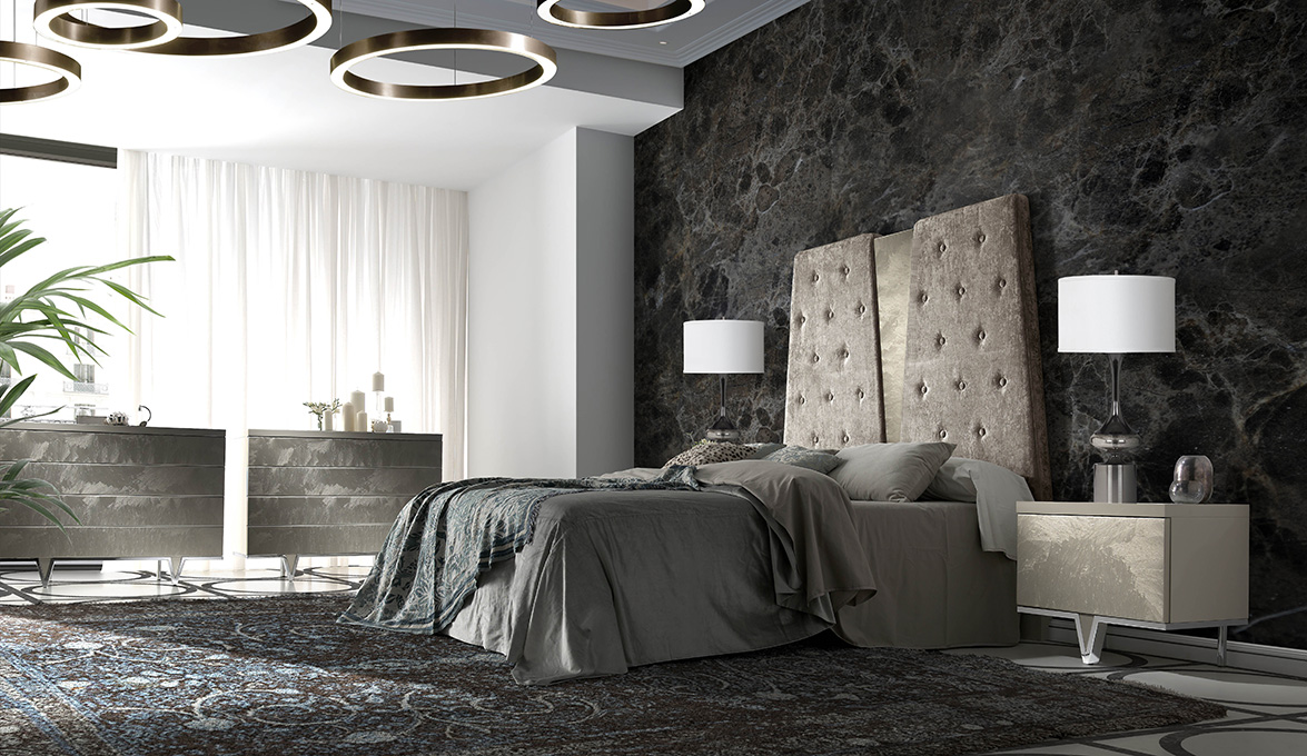 llass-dormitorio_1