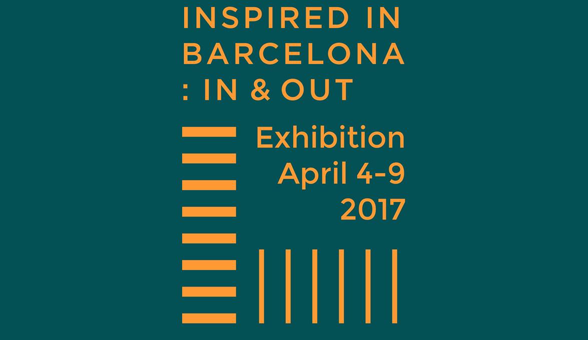 El mejor dise o de barcelona se muestra en la milan design for Milan design week 2017