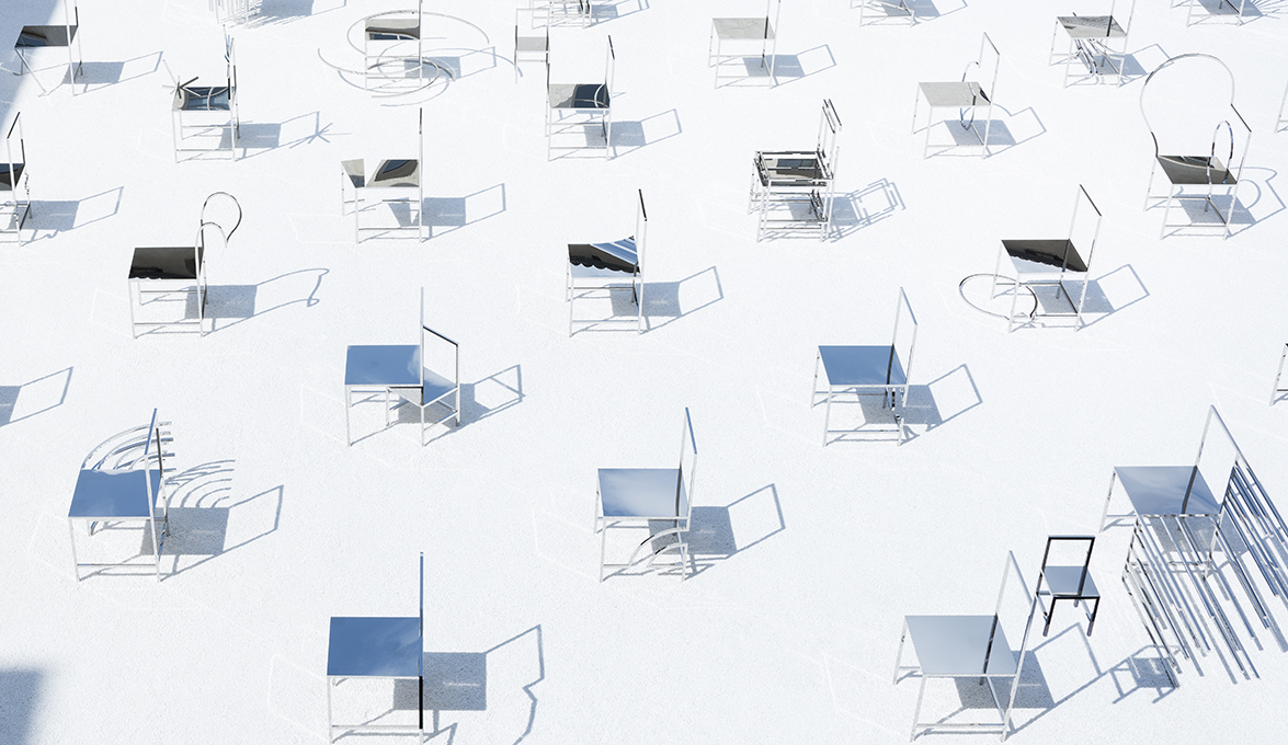 50_manga_chairs_in_Milan_05_takumi_ota