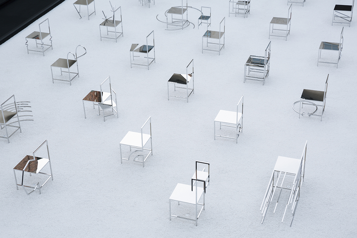 50_manga_chairs_in_Milan_04_takumi_ota