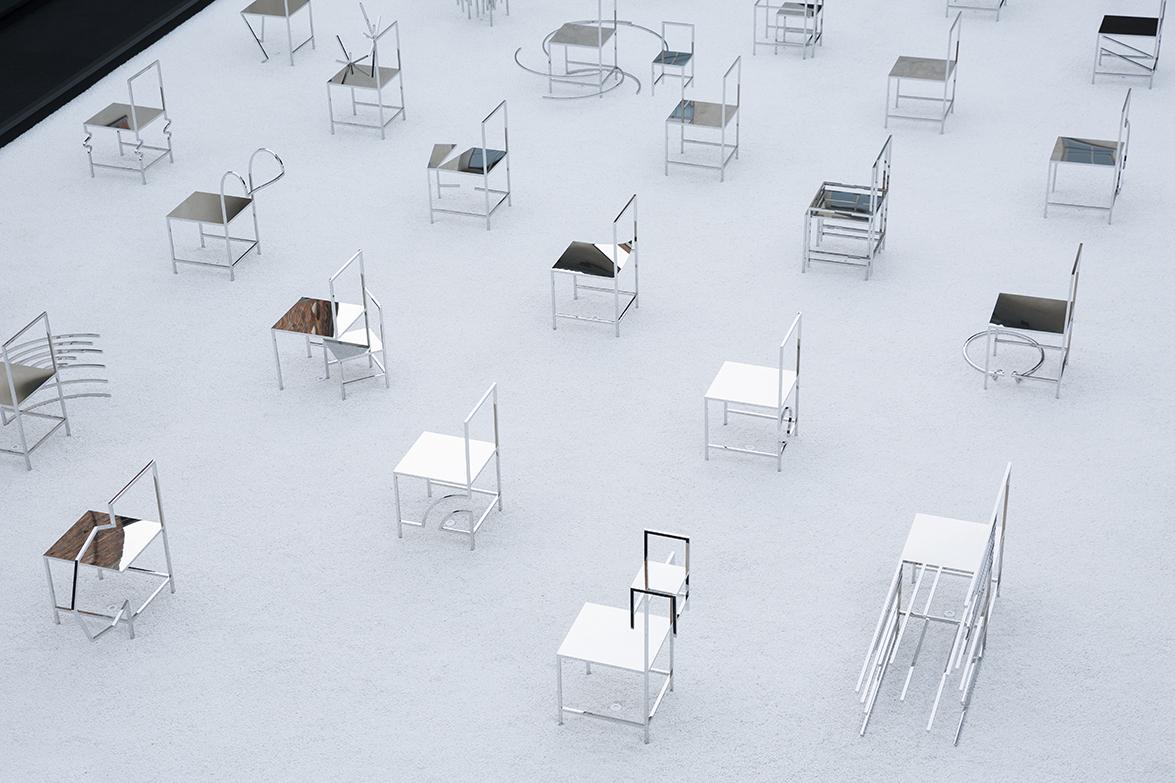 50_manga_chairs_in_Milan_04_takumi_ota