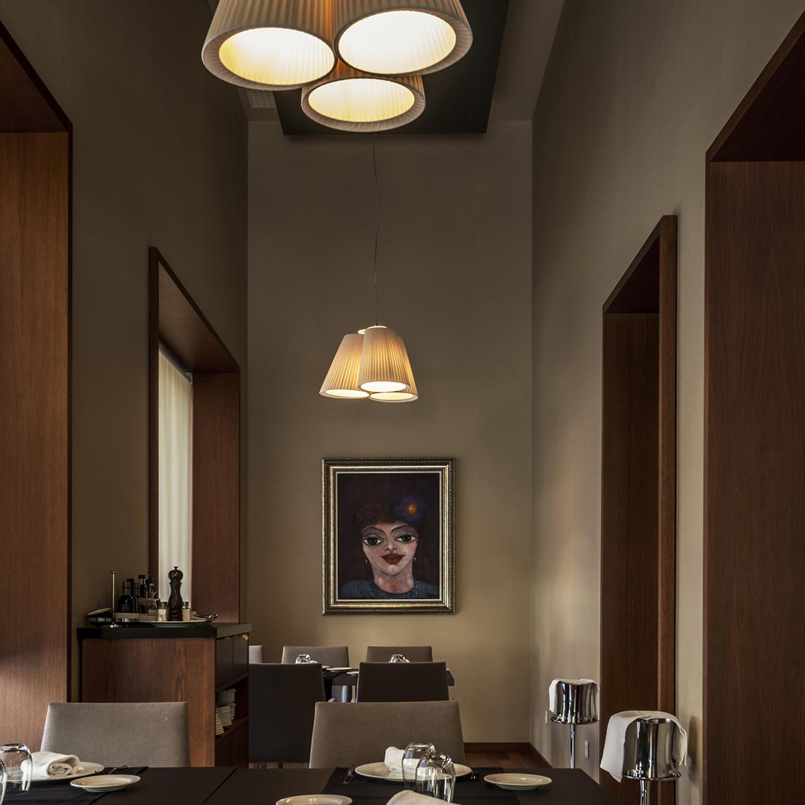 florinda-3-sospensione-by-modoluce-juan-lax-restaurant-in-murcia-1