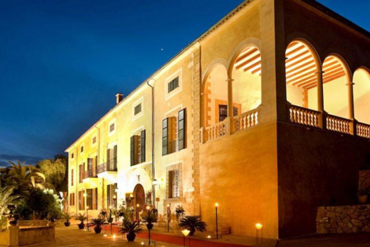 Casa Bruno presenta sus últimas soluciones en ventilación en InteriHotel POP-UP Mallorca 2018