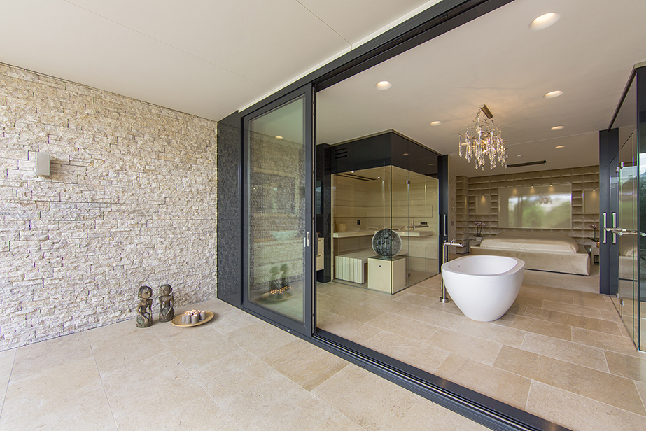 dupont_corian_villa-new-water-13