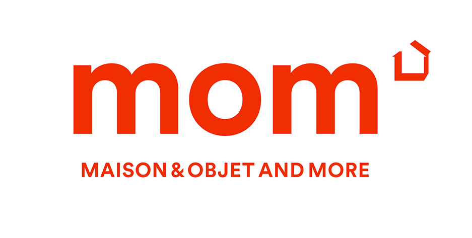 Maison objet par s enero 2017 la experiencia del cliente en el coraz n d - Logo maison et objet ...
