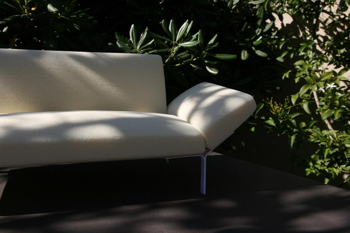 Livit sofa - mockup 01
