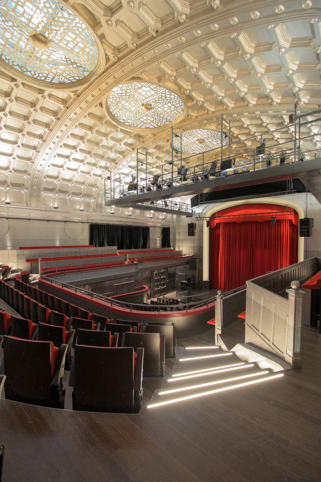 Figueras_Theatre_Alhambra_Geneve_6