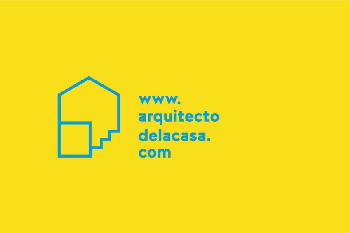 """""""Arquitecto de la Casa"""": La primera campaña de concienciación ciudadana del Colegio Oficial de Arquitectos de Madrid"""