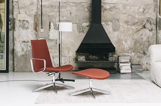 enea presenta las nuevas incorporaciones a la colecci n. Black Bedroom Furniture Sets. Home Design Ideas
