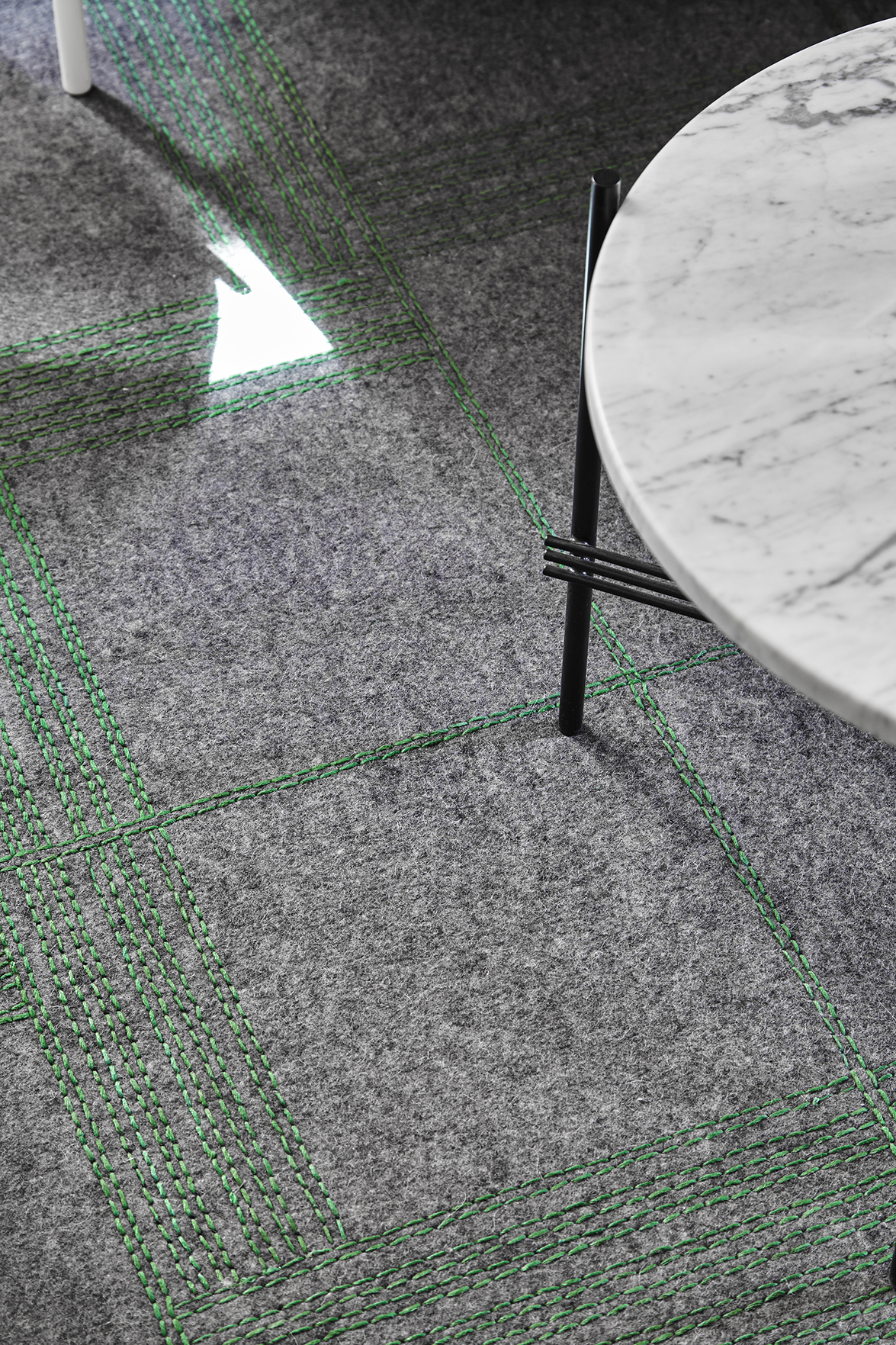 odosdesign_oryza_green_detail