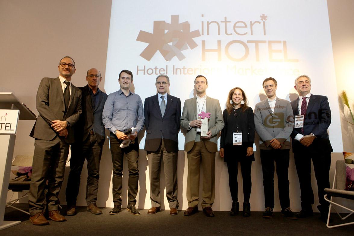 inauguracion-y-premios-interihotel
