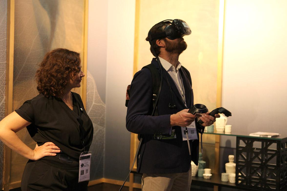 realidad-virtual-en-interihotel