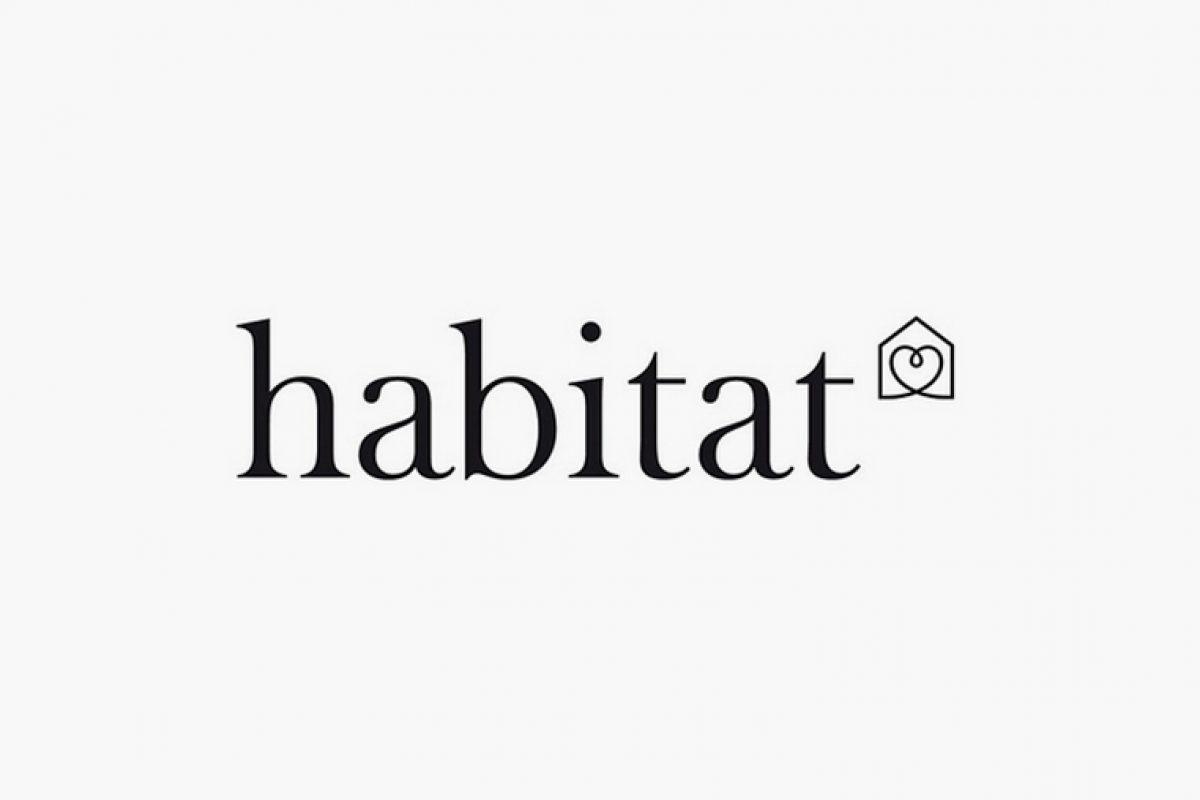 HABITAT nos presenta cuatro diseñadores mediterráneos que enriquecen las influencias decorativas de su catálogo