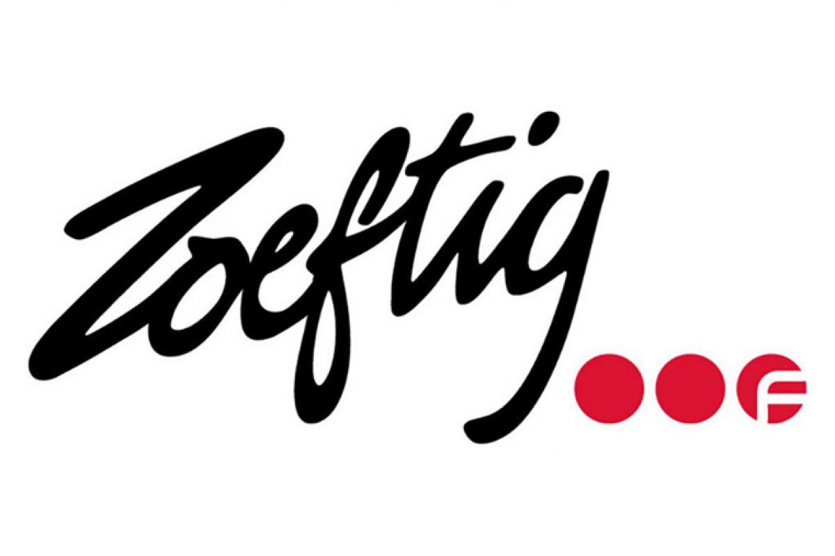 El Grupo Figueras fortalece su servicio y amplia su oferta con la integración de Zoeftig, líder mundial del segmento de asientos de alta gama para áreas de espera