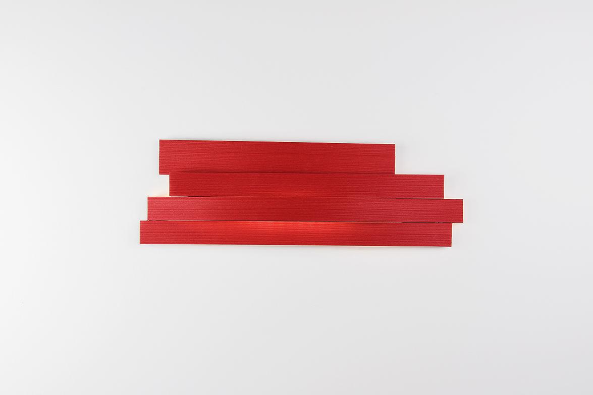 Li_LI06_wall lamp_product_red