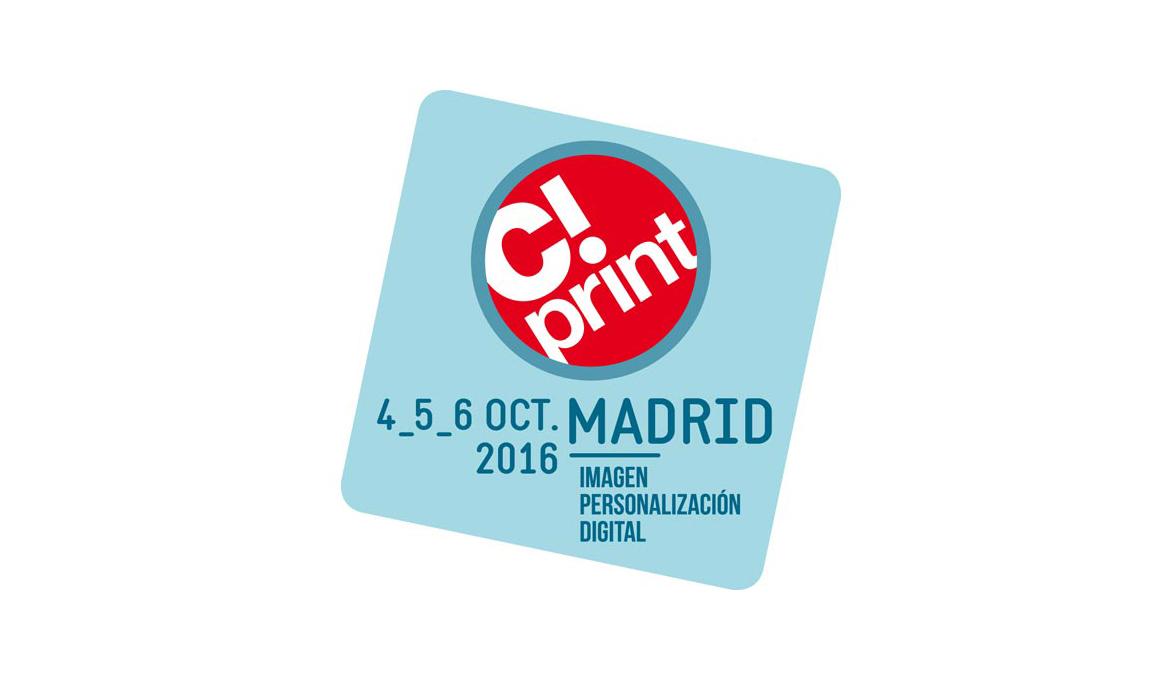 Logo_CPrint_2016