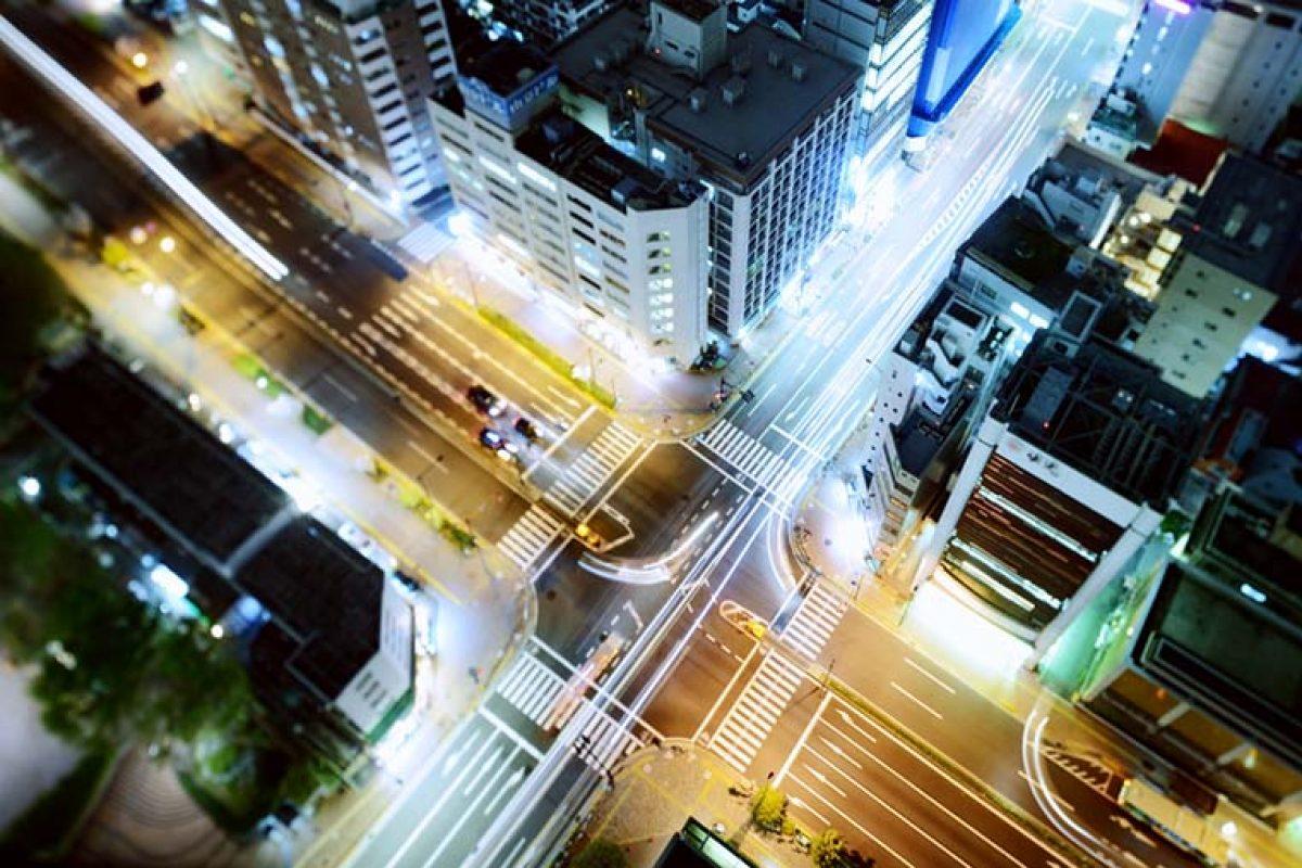LEDVANCE apuesta por un futuro inteligente de las ciudades