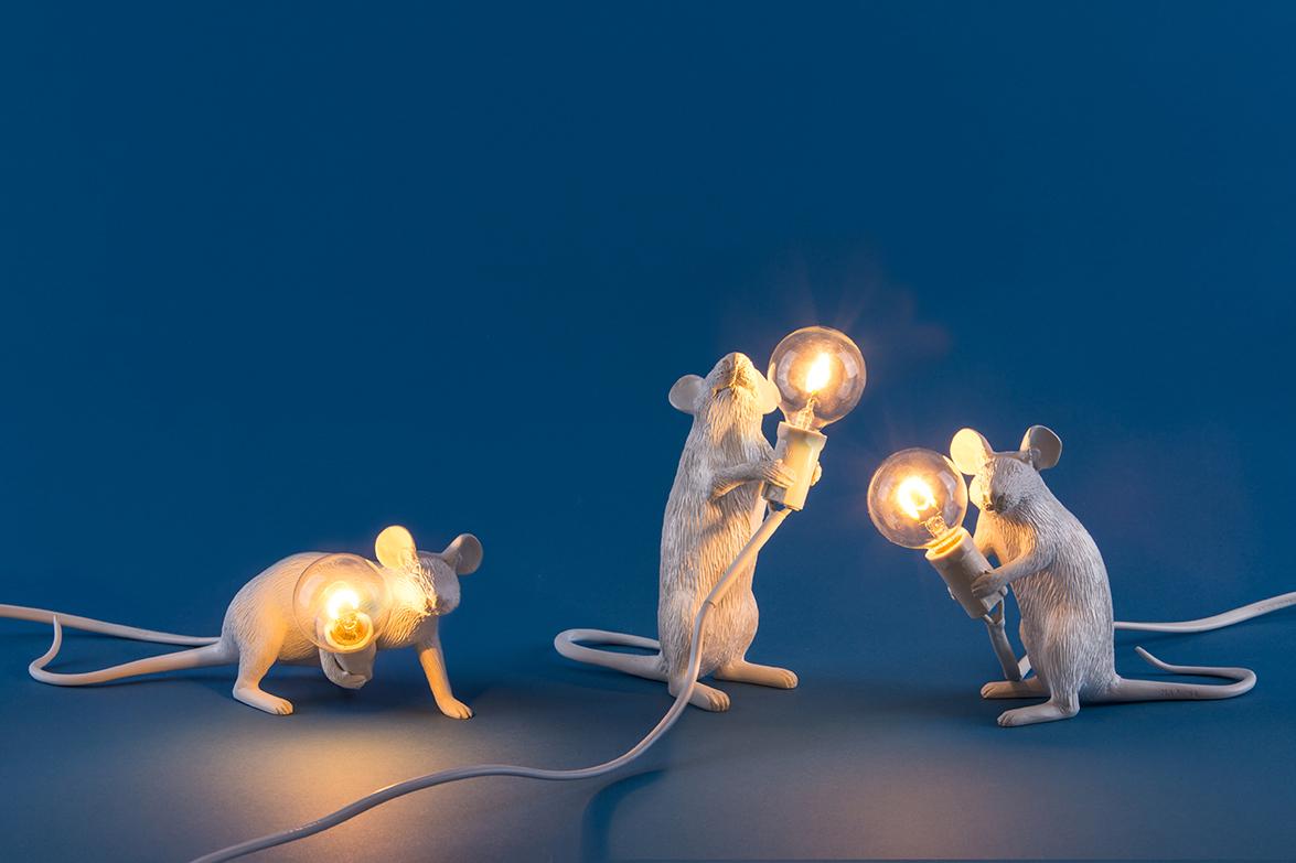 Mouses_Lamp_Seletti-Design.MaRaMa