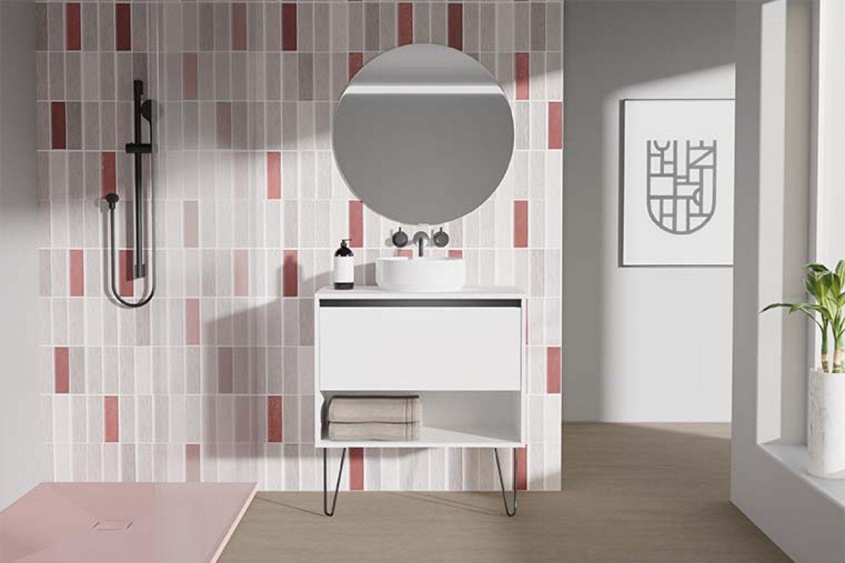 Amizuva, la nueva marca digital para el baño de Royo Group