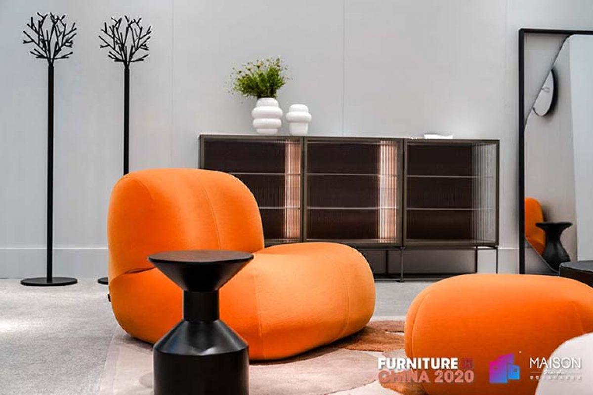 Informe Final: Furniture China 2020 cierra sus puertas con buenas notas