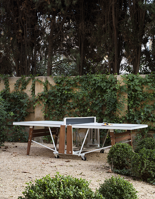 Latest From Rs Barcelona The New Benches Of You And Me