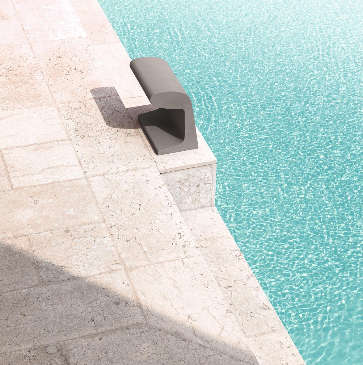 borne-beton-grand_02