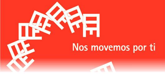 Feria del mueble de madrid se prepara para una nueva - Feria del mueble madrid ...