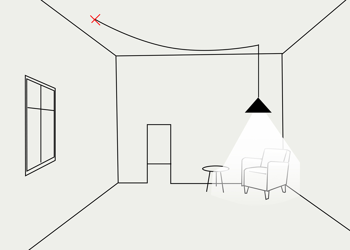 fishbone solutions best floor plan app graph line maker, Modern powerpoint
