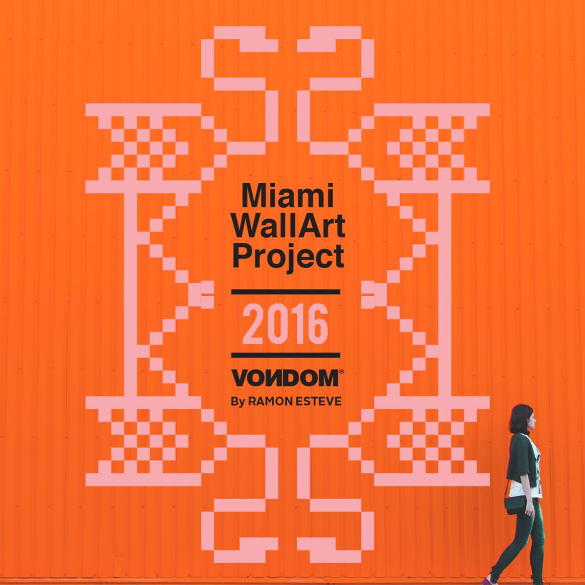Miami_WallArt (02)