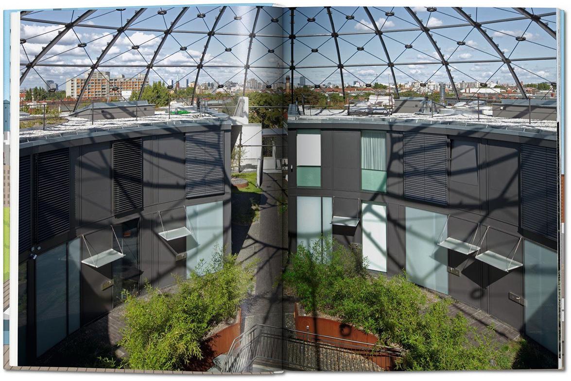taschen_rooftops_4