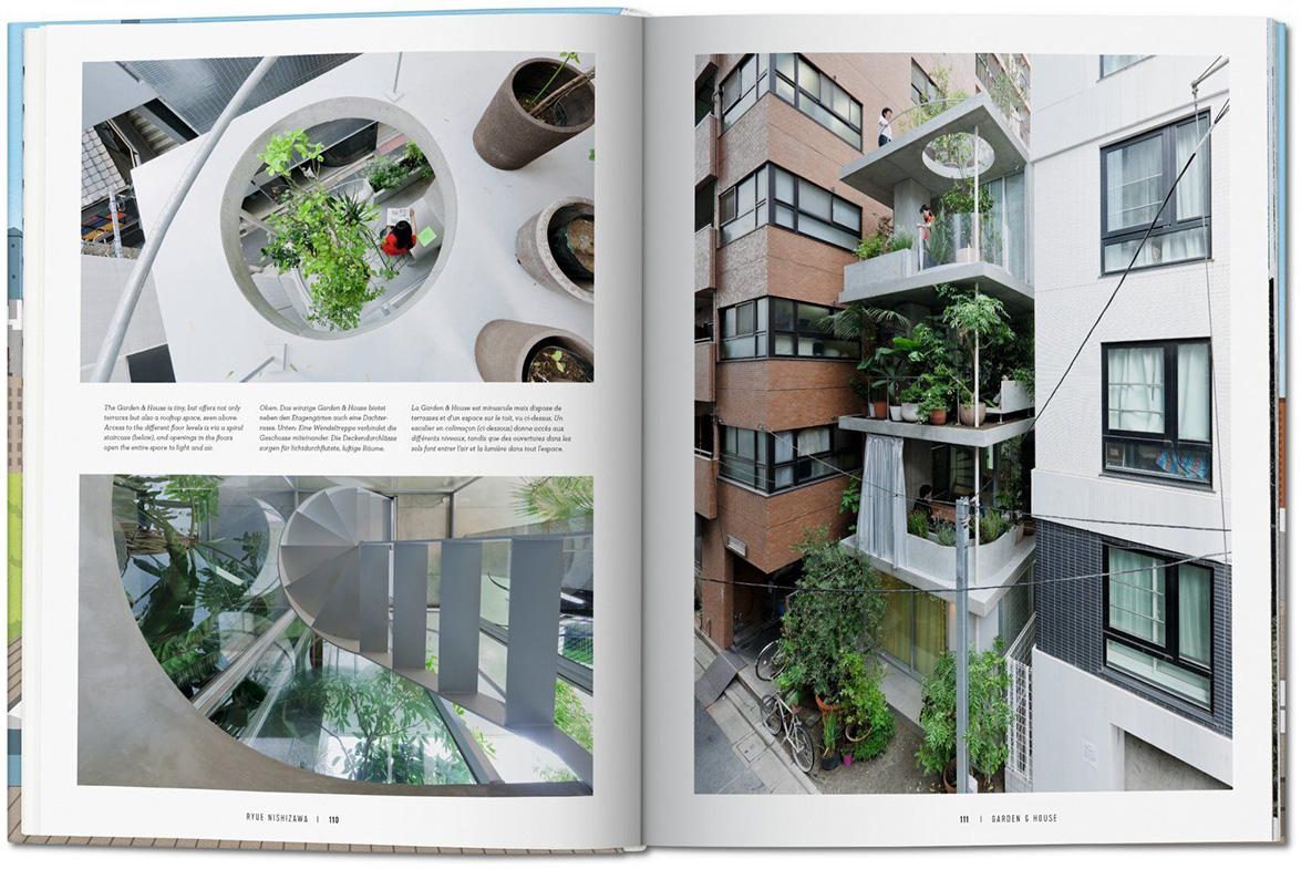 taschen_rooftops_5