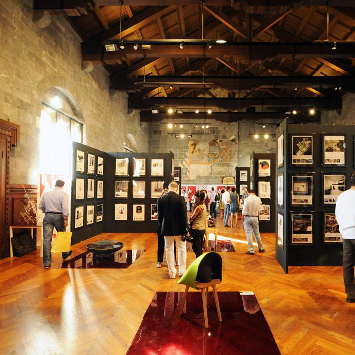 design-exhibition-awarded-works