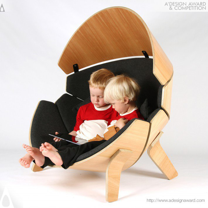 hideaway-chair-children-chair-by-think-shift-is-winner-in-furniture-decorative-items-and-homeware-design-category-2015-2016