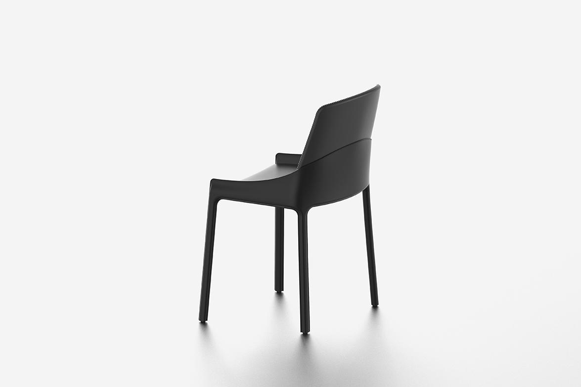 14_plie-chair-studio-klass-fiam-2016