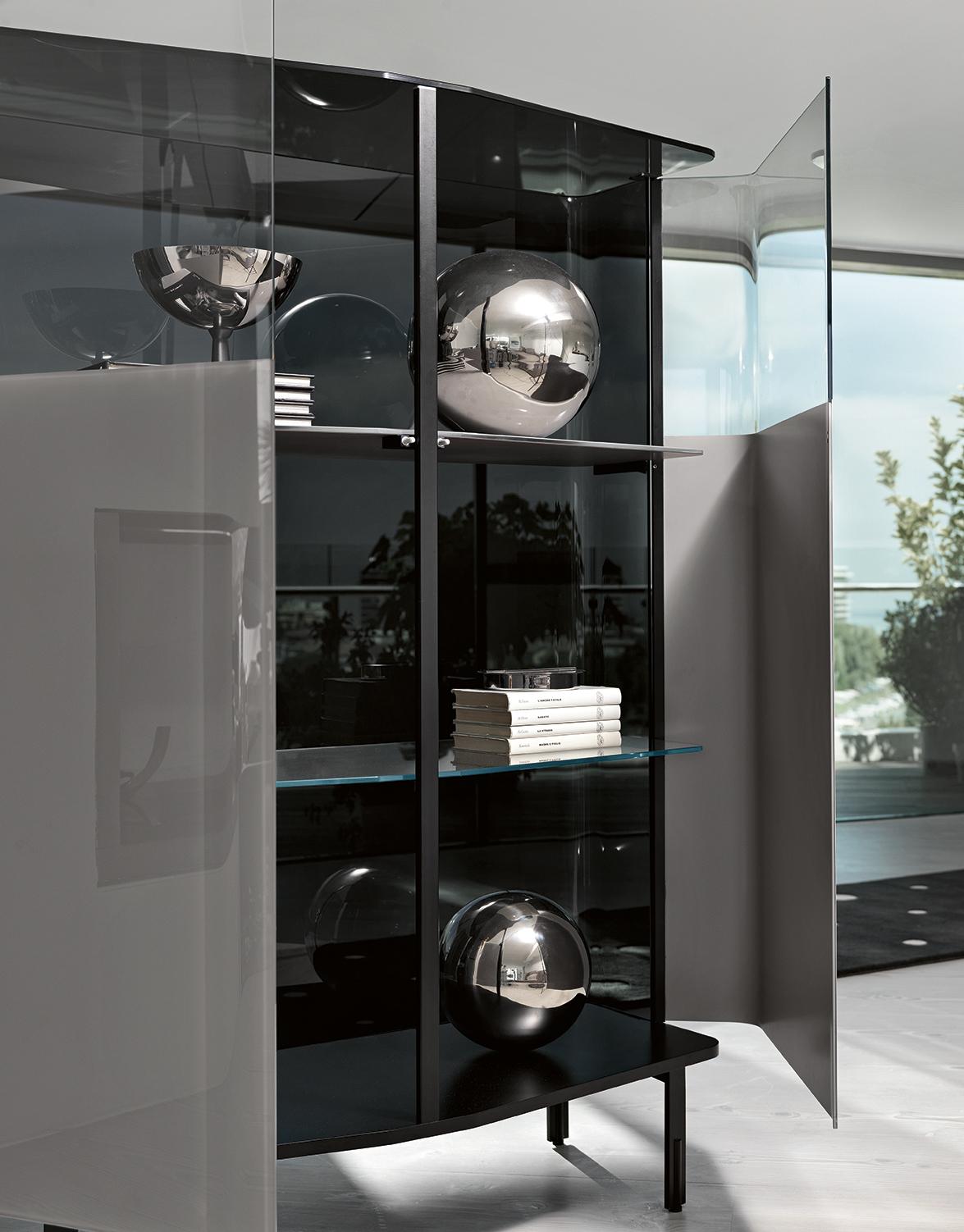 10_plie-cabinet-studio-klass-fiam-2016