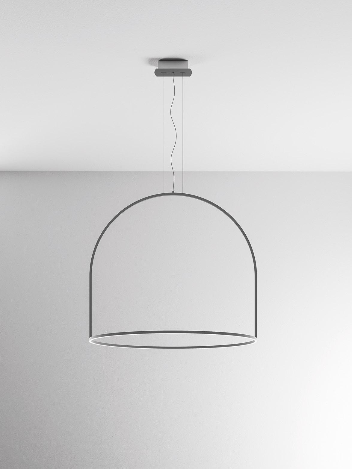 Axo Light_U-Light_9