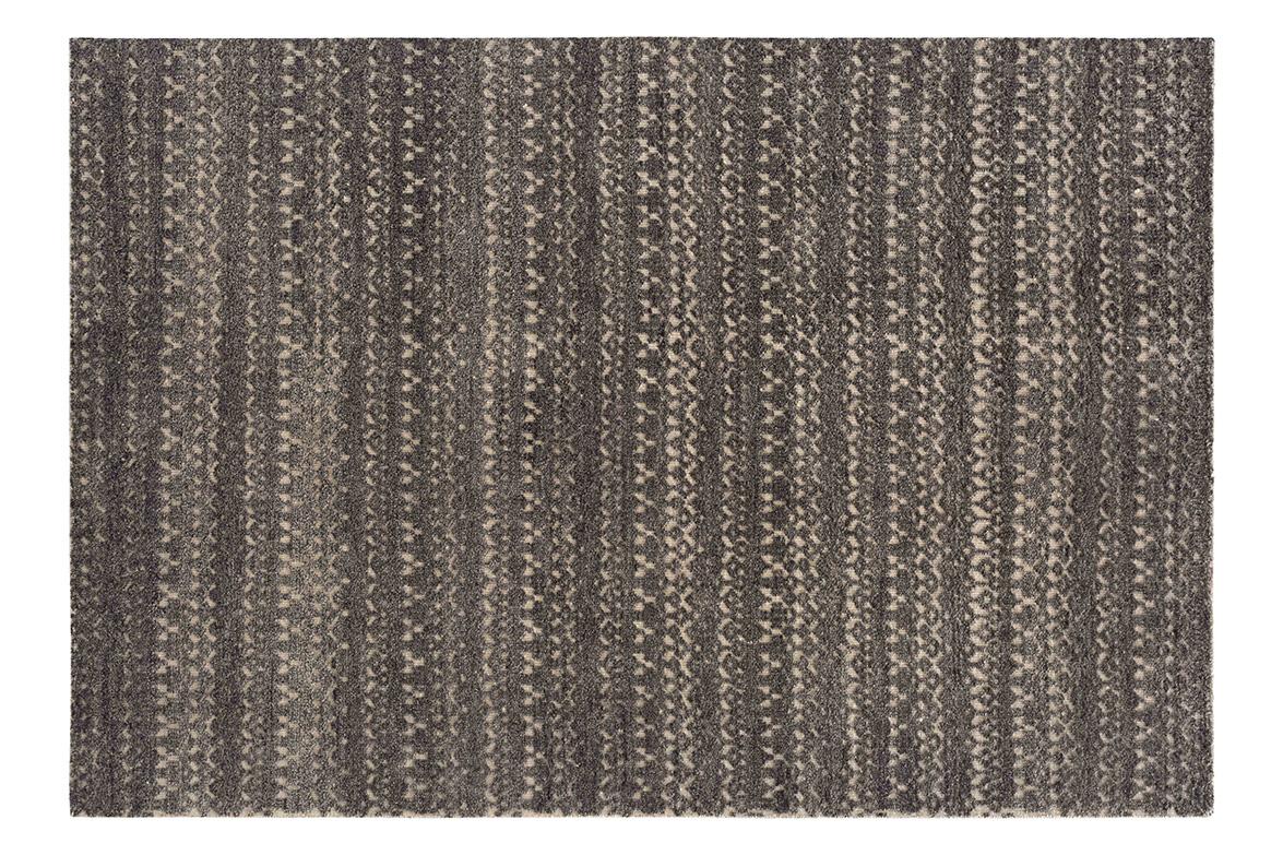 cirus-rug