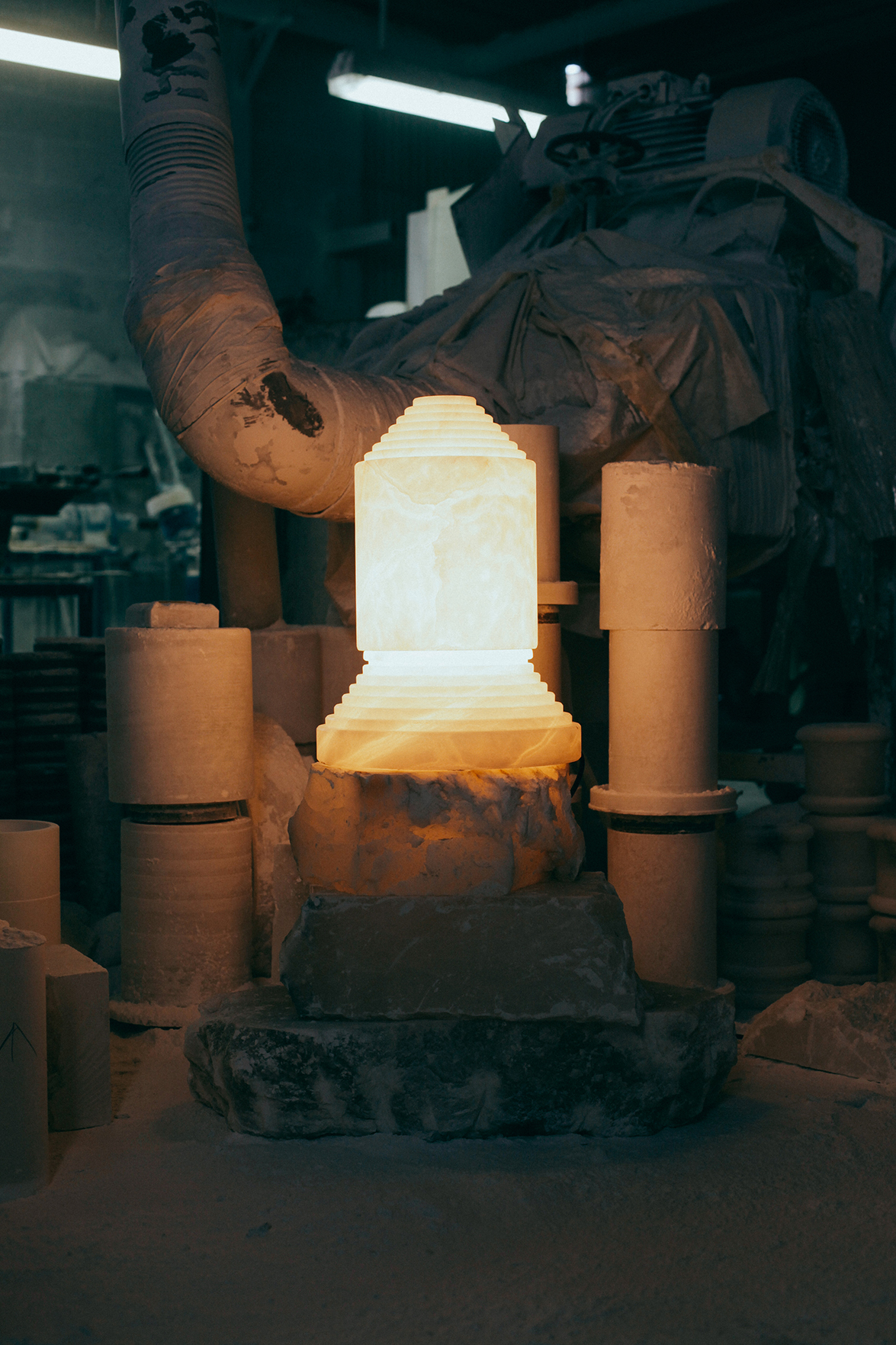 santacole_table_lamps_babel_humm__iris_4