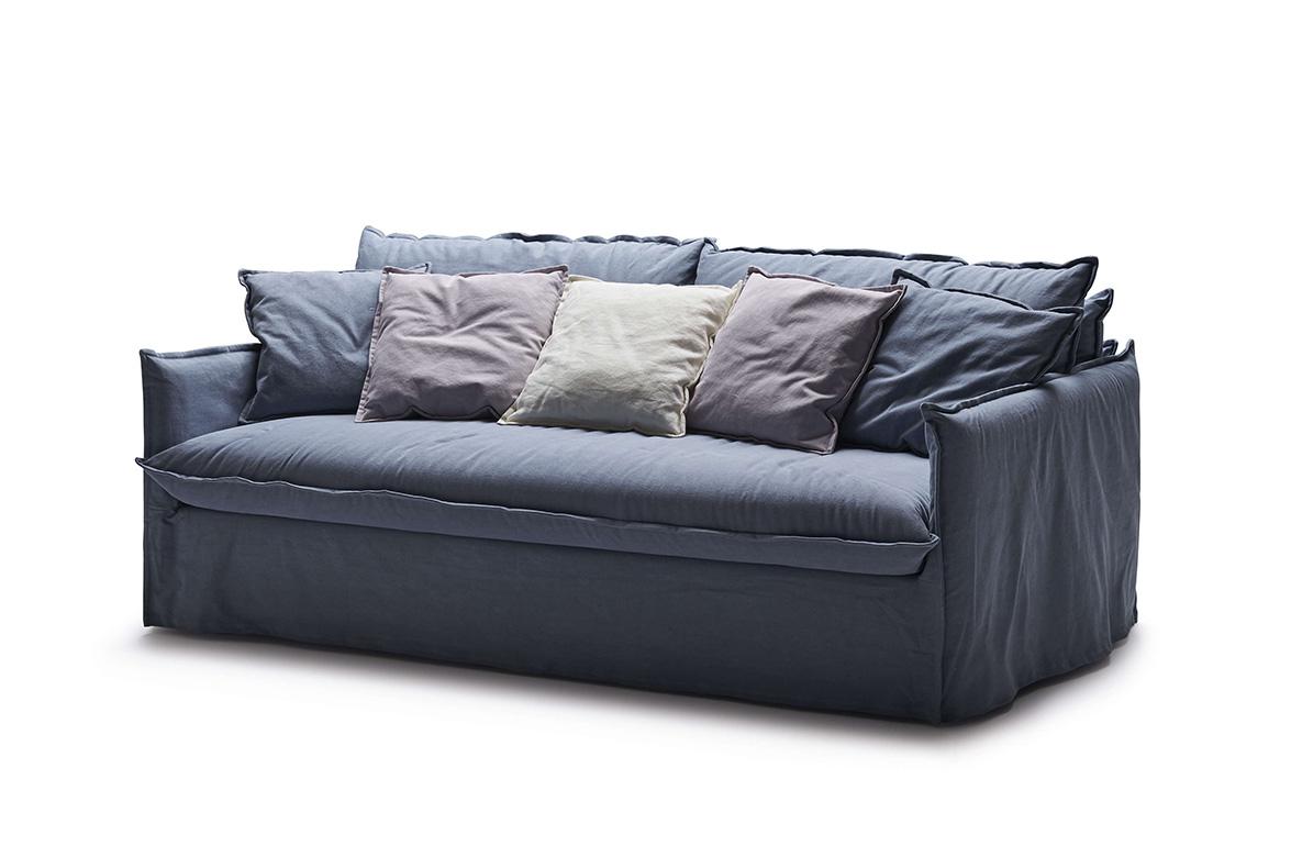 Anticipo salone del mobile milano 2018 sof y sof cama for Milano bedding