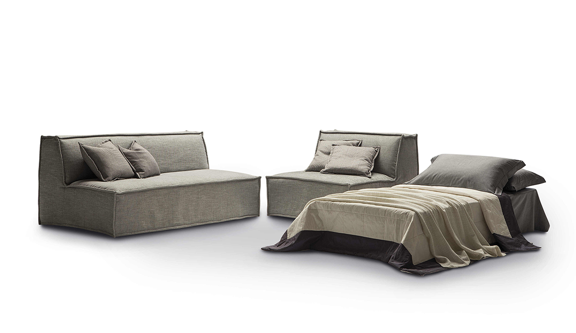 Milano Bedding-Tommy_1_low