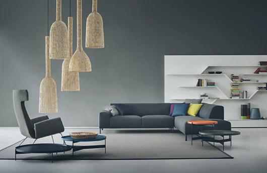Nuevas propuestas pianca para equipar diversos espacios for Pianca muebles