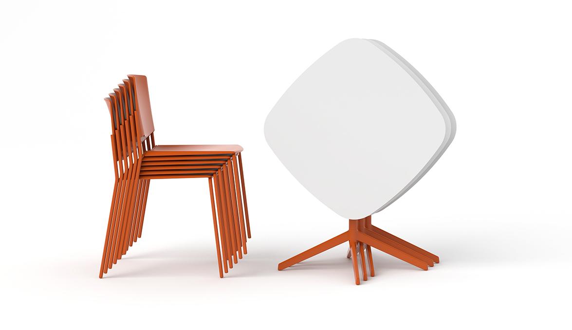 enea-lts-pile-mesa-plegada-ema-silla-4-patas-apilada