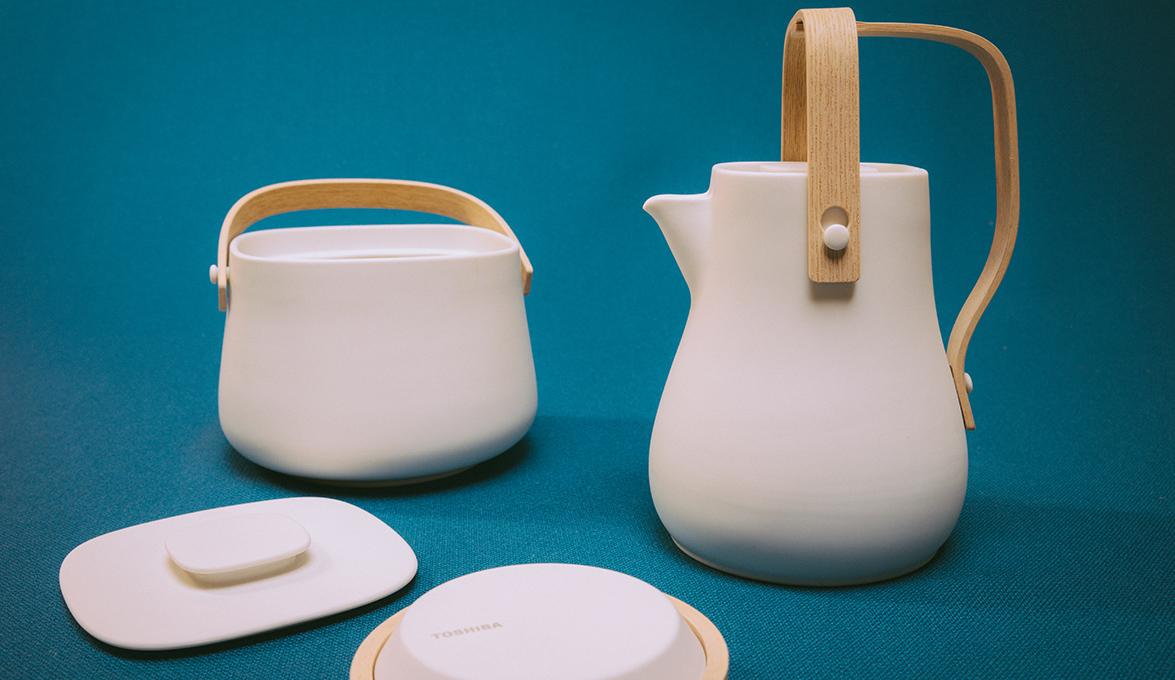 2015_Cooking-Tableware_High_01