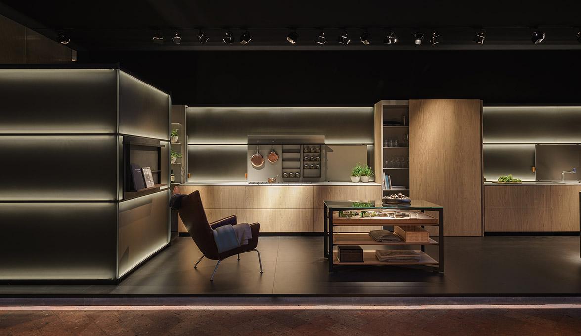 b3_Milan_kitchen_atmosphere